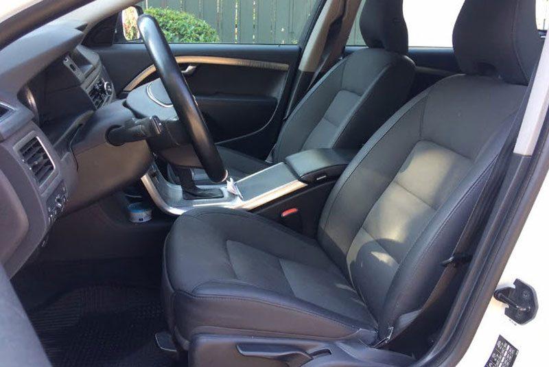 2013 Volvo XC70 3.2 Comfort Auto AWD