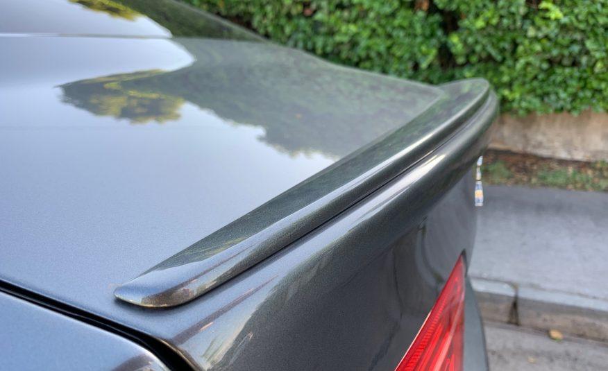 Jaguar XE R Sport 2016