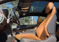 Mercedes Benz E 500 V8 390HP