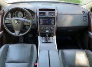Mazda CX-9 AWD 3700cc 2016
