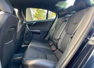 Volvo S 60 D2 Confort 2000cc Diesel
