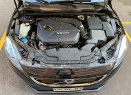 Volvo V40 T4 1600cc Turbo 2013