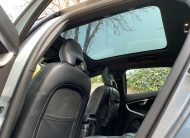 Volvo V40 R Design 2500cc 245 HP 2016